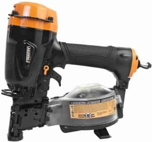 Freeman Roofing Nailer
